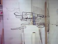 86_knives-t-raftopoulou-studio-1.jpg