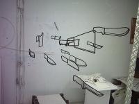 86_knives-t-raftopoulou-studio-3.jpg
