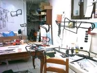 86_knives-t-raftopoulou-studio-4.jpg