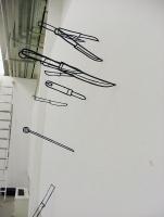 86_knives-wall-t-raftopoulou5.jpg