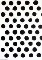 90_traftopoulou-2012-disarming-polka-dots-web.jpg